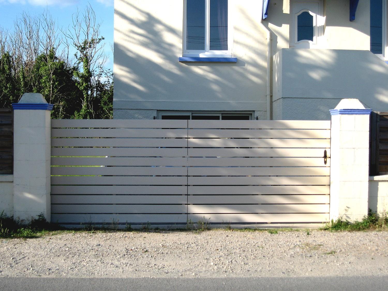 portails boreal ouverturesle hezovannes 56