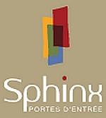 sphinx 150