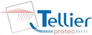 Tellier 150