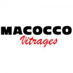 250_250_1_ffffff_logo-macocco